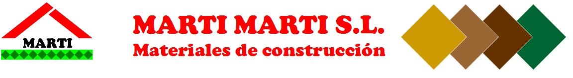 Martí Martí